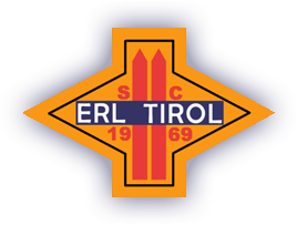 SC ERL
